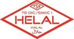 TSE-HELAL